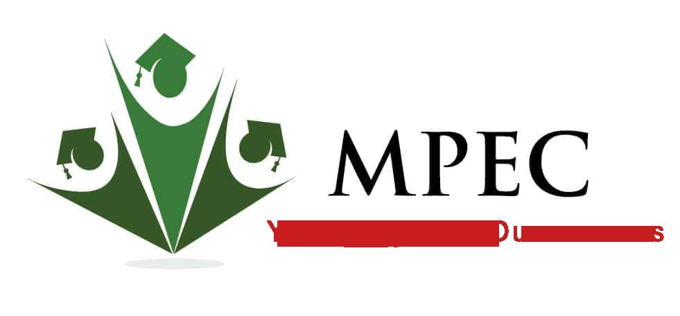 Trung Tâm Anh ngữ MPEC – Giáo dục MPEC